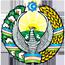 Официальный веб-сайт Президента <br>Республики Узбекистан