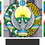 Виртуальная приемная президента Республики Узбекистан