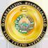 Министерствонародного образования Республики Узбекистан