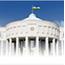 O`zbekiston Respublikasi Prezidentining Мatbuot xizmati
