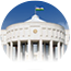 Пресс центр президента республики Узбекистан