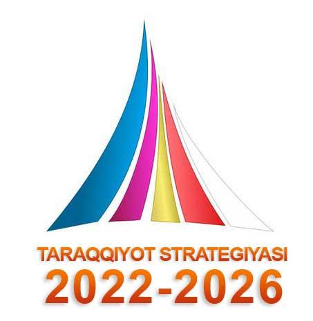 Xarakatlar strategiyasi